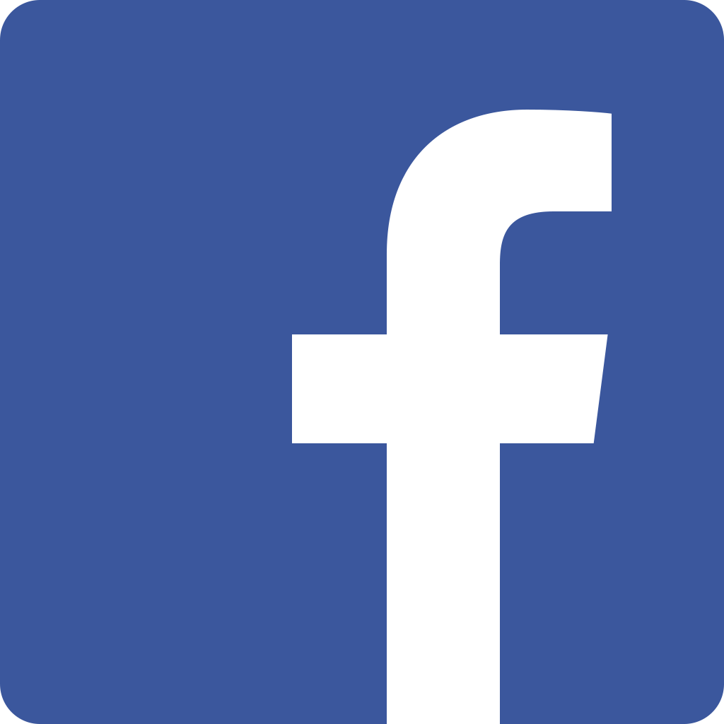 Witte Hydraulik auf Facebook